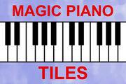 play Magic Piano Tiles
