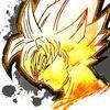 play Dragon Ball Legends
