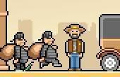 play Save The Sheriff