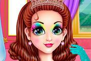 play Princess Royal Ball