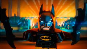 play Batman Movie 5-In-1 Minigames