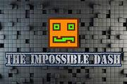 play The Impossible Dash Girl