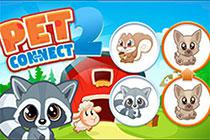 play Pet Connect Hd 2