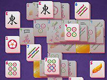 play Gold Mahjong Frvr