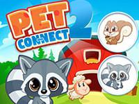 play Pet Connect 2