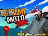play Extreme Moto Run