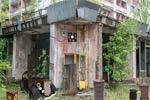 play Old Abandoned House Escape 5