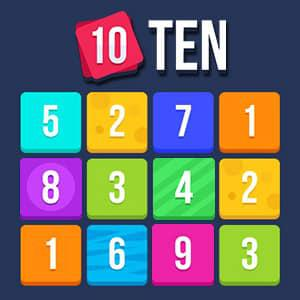 play Ten
