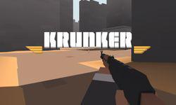 play Krunker.Io