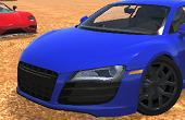 play Ado Stunt Cars 2