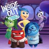 play Inside Out Thought Bubbles Lite