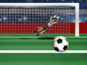 Soccertastic World Cup 2018 game