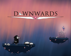 play Downwards