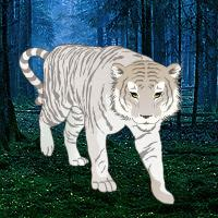play White Tiger Escape