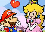 play Mario Love Adventure