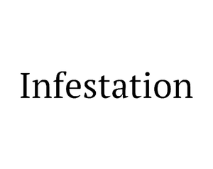 play Infestation