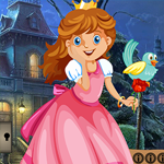 play Beauty Queen Rescue