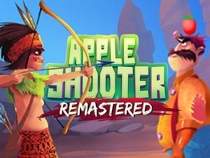 play Apple Shooter Remastered