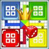 play Ludo Game Real 2018