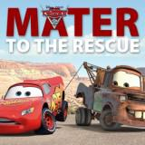 play Mater To The Rescue