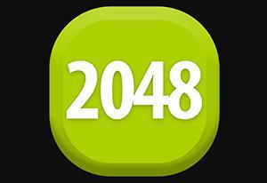 play 2048 Merge