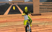 play Moto Rider: Impossible Track