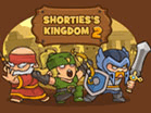 Shorties Kingdom 2 game