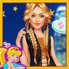 play Gigi And Kendall Fashionistas