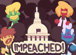 Impeached! game