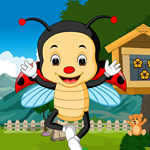 play Shell Lady Beetle Rescue