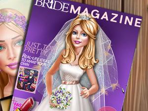 play Princess Bride Magazine