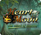 play Heart Of Moon: The Mask Of Seasons