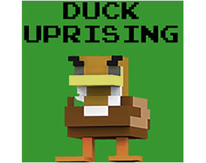 play Duck Uprising