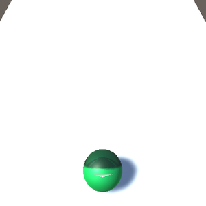 play Super Rolling A Ball Down An Inclined Plane Simulator