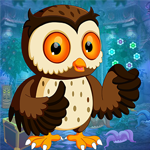play Night Owl Rescue
