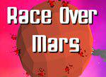 Race Over Mars game
