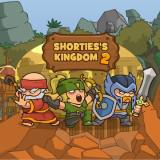 Shorties'S Kingdom 2 game