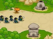 play Tower Defense 2