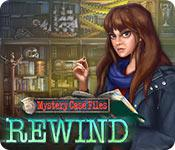 play Mystery Case Files: Rewind