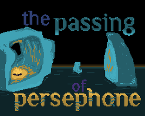 play The Passing Of Persephone