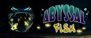 play Abyssal Fish