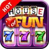 play House Of Fun - Slots Casino