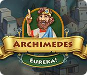 play Archimedes: Eureka!