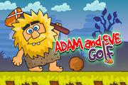 play Adam And Eve: Golf