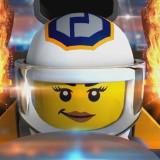 play Lego My City 2 Monster Jumps