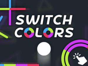 play Switch Colors