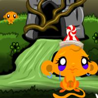 play Monkeyhappy-Monkey-Go-Happy-Stage-133