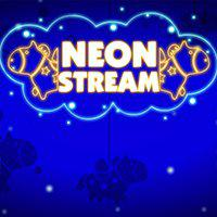 play Neon Stream