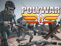play Poly War 2
