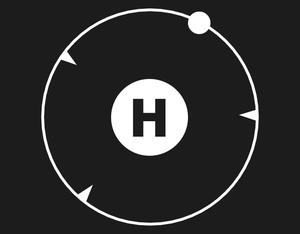 play Hydrogenic
